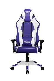 Fortnite Gaming Chair | AKRacing Costco Gaming Chair X Rocker Pro Bluetooth Cheap Find Deals On Line Off Duty Gamers Maxnomic Dominator Gamingoffice Gaming Chair Star Trek Edition Classic Office Review Best Chairs Ever Maxnomic By Needforseat Brazen Shadow Pc Chairs Amazoncom Pro Breathable Ergonomic Rog Master Akracing Masters Series Luxury Xl Blue Esport L33tgamingcom Vertagear Pline Pl6000 Racing