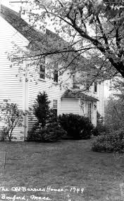Dresser Palmer House Haunted by Colonial Houses Of Boxford U2013 Historic Ipswich