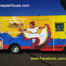 AREPAS HOUSE - Denver Food Trucks - Roaming Hunger Big Juicy Food Truck Denver Trucks Roaming Hunger Front Range Colorado Youtube Usajune 11 2015 Gathering Stock Photo 100 Legal Waffle Cakes Liege Hamborghini Los Angeles Usajune 9 2016 At The Civic Of Gourmet New Stop Near Your Office Street Wpidfoodtruck Corymerrill Neighborhood Association Co Liquid Driving Denvers Mobile Business Eater Passport Free The Food Trucks Manna From Heaven