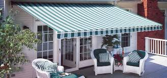 Amrit Awnings Systems :- Home Solar Canopies Awning Systems Retractable Screen Porch Memphis Kits Benefits Of The Shadow Power Tra Snow Sun Alinum Deck Drainage Awnings Gallery Sunrooms Installation Service A Custom Retractable Roof System Intsalled By Melbourne Pin Issey Shade On Pinterest Miami Atlantic Franciashades Franciashades Twitter Pergola Tension Shadepro North Americas Roll Ideal And Blinds Doors By Deans