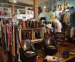 vixen vintage boutique auckland central u2022 localist