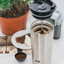 The Best Camping French Press Coffee Makers With Reviews