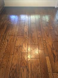 Minwax Floor Reviver Kit by Wood Floor Wax Floor Decorations And Installation