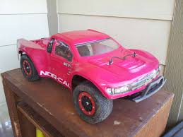 They Now Call Me Pink Truck At The Local Track...hmmm : Rccars Pink Mack The Truck Spiderman Color Trucks Supheroes For Traxxas Slash 110 Rtr Short Course Tra580341pink Pensacola Goes Pink Pinkfiretrucks Gulf Coast Living Ytrucks Chromepink X5 Fingerboardstore Lifted Ford Excellent Bright Starts Ways To Play Walker Big Truck Wild Hollowfields And Blue Modern Semi Trailer Side By Stock Of Britain A Story Creative Marketing Long Hauler Online July 2012 Fire Helps Cancer Patients Chicagoaafirecom Chevy Through The Years Inspirational Graph