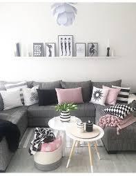 epic 20 schöne wohnzimmer design ideen decoratio co