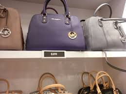 michael kors outlet bags what to expect page 3 purseforum