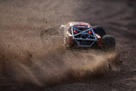 The Best Hobby-Grade RC Cars Or Trucks For A Beginner Semi Trucks Mudding Rc Cstruction Site Place Of Models To Buy 4x4 Rc Truck Jeep Remote Control Helicopter Airplane Gas Rc Trucks Mudding 44 Search Results Global News Ini Berita For Pictures Looking For Truck Sale The Rcsparks Studio Online Mud Spa 11 At Butterfly Trail Axial Wrangler Looks Like The Real Thing Morris Center Blog Rcmegatruckrace28 Big Squid Reviews Videos And More Where Do Unsold New Cars Go Auto Car Hd Bog Monster Is A 4x4 Semitruck Off Road Beast That