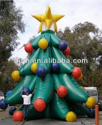 Christmas Tree Stand 10ft by Giant Christmas Tree Giant Christmas Tree Suppliers And