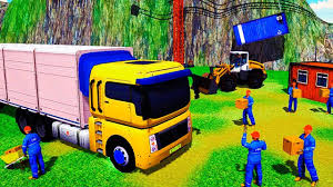 Cargo Crew Truck Sea Port Driver (by Ashal Games) Android Gameplay ... Eggrobo Sonic News Network Fandom Powered By Wikia Sega Allstars Racing March Mania 2013 Preview Catalog Presbyterian Day School Issuu Video Game Choo Mike Cosimano On Apple Podcasts Tetris Dr Mario Snes Super Nintendo Case Box Cover Brand New Tow Truck Games Before The Sequel Livestream Youtube Gaming Old Gamer Magazine Sand Ocean Mobirate For Iphone Android Windows Phone 8 Mickey The Timeless Adventures Of Mouse