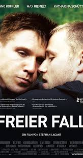 Freier Fall 2013 IMDb
