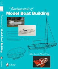 model boat building just what are antique u0026 classic boats