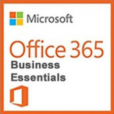 fice 365 Business Essentials 13 500x500