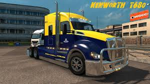 AMERICANS TRUCK PACK - PREMIUM DELUXE III V1.28.X TRUCKS MODS - ETS2 Mod American Truck Simulator Trucks And Cars Download Ats Kenworth W900 By Pinga Mods Truck Simulator Trucks Mod For Skin Mod 6 Ram Mods Performance Style Miami Lakes Blog Ford F250 Utility Truck Fs 2017 17 Ls Lvo Fh 2013 Girl In Sea Skin European Licensing Situation Update Best Ec300e Excavator A40 Mods Fs17 Farming Daf Mega Tuning Pack 128x Mod The Very Euro 2 Geforce