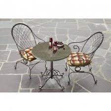 Jacqueline Smith Patio Furniture by Granite Patio Furniture Sets Foter