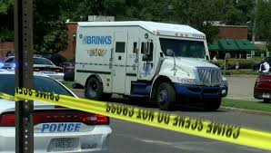 Armored Car Employee Shot In Face During Bank Robbery Former Driver Charged In Hammond Armored Truck Robbery Abc7chicagocom Brinks Latest News Breaking Headlines And Top Stories Photos Armored Rams Suspects Getaway Car After Ne Update Brinks Guard Shoots Two Attempt Robbed At Bbt Bank Atm Macon Ga Fort Worth Star The Doting Boyfriend Who Robbed Cars Texas Monthly Fbi Police Seek Men Involved Car Robbery Nbc4 Offers 20k Reward For Information Leading To Arrest Of Company Ups Firepower 4 Houston Robberies Stock Photos Images Alamy Armed Suspect Custody Caught On Camera Youtube