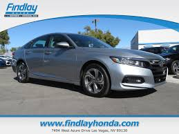 Findlay Honda In The Northwest | Vehicles For Sale In Las Vegas, NV ... 2014 Kenworth T800 For Sale In Las Vegas Nv By Dealer Used Commercial Vehicles Vegas Phoenix Az Fleet Trucks Luxury New 2018 Ram 2500 For Sale Nv Sahara Chrysler Dodge Jeep Truck Car Dealers Ford F150 F450 Team Lincoln 2012 T370 Box Used Truck Sales Medium Duty And Heavy Trucks Friendly 89107 Semi The Gourmet Food Images Collection Of Wikipedia