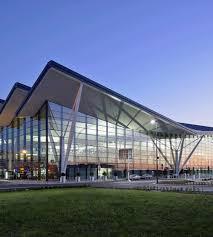 interchange assure les services de change de devises à l aéroport