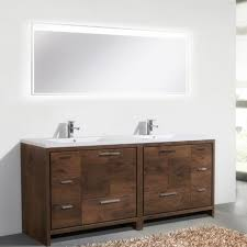 Copeland Free Standing Modern Bathroom Vanity (Double Sink, 84 ... Modern Mini Simple Designs Bathroom Cabinet Vanity For Sale Buy Aquamoon Livenza White Double 59 34 Modern Bathroom Vanity Set 40 Vanities That Overflow With Style 20 White With Undermount Resin Sink Contemporary Vanities Cabinets Top 68 Bangup Contemporary Why And How You Take Tinney Mirror Reviews 15 Your Home Small Hgtv Cabinets Airpodstrapco Walnut Omega Cabinetry Clearancemor 36 High Gloss Wall Mounted