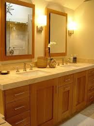 Menards Bathroom Vanity Mirrors by Menards Bathroom Medicine Cabinets Bathtubs Idea Bathroom Bathroom