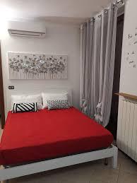 zingonia ferienwohnungen unterkünfte lombardia italien