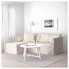 furniture at home goods store lovely 31 luxury home interior decorating image of furniture at home goods store
