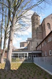 kultur archive bürgervereinigung rodenkirchen