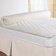 Mattress Toppers Reviews