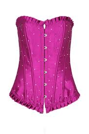 cheap skin color corset find skin color corset deals on line at
