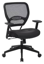 Alera Mesh Office Chairs by Best Office Chairs Under 200 Windows Central