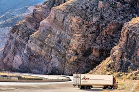 KKW Trucking - @kkw_kkw Twitter Profile   Twipu Trucking Accident Stastics Decatur Al Truck Attorneys I5 South Of Patterson Ca Pt 5 Kkw Pomona California Local Business Facebook Classalicense Hash Tags Deskgram Media Center Inc Truckinglife Instagram Hashtag Photos Videos Piktag 2019 Lt625 Sleeper Peterson Trucks I80 At Mystic Canyon Professional Driver Institute Home 16 201707_104029