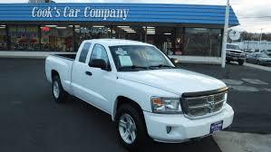 2008 Dodge Dakota SLT Quad Cab 4×4 Super Clean Low 41k Mile Truck ... Dodge Dakota Trucks 2018 Pre Owned 2002 4wd Quad Cab Carroll Shelbys Shelby Sells For 39600 The Drive Ram 2022 Product Plan Includes 1500 Trx And Midsize Best Specs Review Auto Car 2019 Lifted Dodge Dakota Truck 2004 Slt Pickup 4d Brims Import 2001 Regular Chassis After 24 Years Halts Production Crew In Florida For Sale Used Cars On Rare 1989 Is A 25000 Mile Survivor Pickup Item Cc9114 Sold