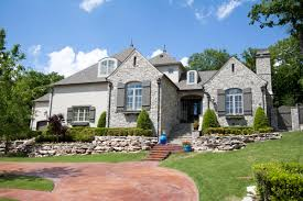 Best Tile Terminal Rd Lorton Va by The Baskin Report Online Tulsa Ok Real Estate Owasso Ok Luxury