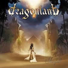 100 Starfall 3 Albums Dragonland Lastfm