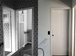 chambre d h e colmar 12 best extension images on extensions sew in
