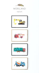 Wall Ideas: Fire Truck Wall Art. Fire Truck Wall Art. Fire Engine ... Wall Art For Kids 468 Best Transportation Images On Pinterest Babies Busted Button Where Creativity And Add Meeton A Blind Date Elegant Fire Truck 53 With Additional Johnny Cash Beautiful Metal New York City Skyline 57 About Remodel Perfect Homegoods 75 For Your With Characters Lego Undcover Patent Aerial 1940 Design By Jj Grybos Print 1963 Hose Cabinet Poster House Luxury School Of Fish 66