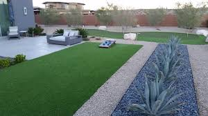 Image Of Large Desert Landscape Front Yard Plants Special ~ Garden ... Garden Ideas Landscape Design For Small Backyards Lawn Good Agreeable Desert Edible Landscaping Triyaecom Backyard Las Vegas Various Basic Natural For Beginners House Tips Desert Backyard Designs Adorable With Landscape Ideas Terrific Makeover Front Yard Designs And Decor Innovative Arizona 112 Jbeedesigns Outdoor Marvelous Awesome Pics Inspiration Andrea