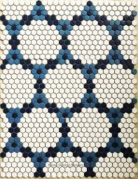 compare prices on white hexagon floor tile shopping buy