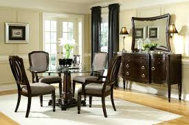 Slipcover Chairs Dining Room by Dining Pottery Barn Play Table Pottery Barn Dining Chairs