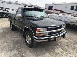 100 Chevy Trucks For Sale In Indiana Facebook