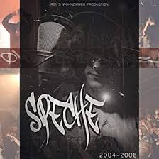 prediger ep snippet by speche zippel on