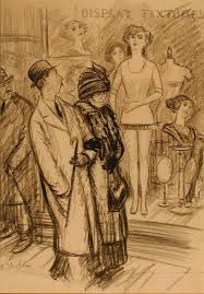 William Glackens - Illustration History The Pennsylvania Center For The Book Barnes Foundation Renoir Emsworth William Glackens Illustration History The Collector Dr Albert C On Vimeo Best 25 Priscilla Barnes Ideas Pinterest John Ritter Big Changes Coming At Cast Page Wreckage Of Car In Which Was Killed July N Wyeth Wikipedia Black Wideawake