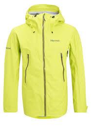 marmot rain jacket warranty men rain u0026 outdoor jackets marmot red