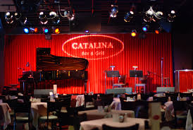 Best Jazz Club Nights And Venues In Los Angeles Best Nightlife In Soho The Hottest Clubs And Music Venues New York Citys Top Cocktail Bars Jazz Club Nights Los Angeles Spkeasy Bars Restaurants Nyc That Are Secret Cabaret More At Fteins54 Below Tickets 15 From Blue Note To Iridium Jazz Time Out Paris 25 Ideas On Pinterest Bar Lounge Nycs Clubs Where To Hear Live Music Cbs Bar In Nyc Weeds Tour Ken Image Good Russnolhirelivebandinnewyorksmallsjazzclub Russ 6 Of Visit City Wine