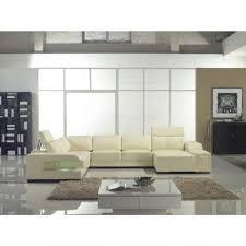 american furniture warehouse locations in california osetacouleur