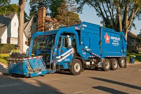 100 Garbage Truck Youtube IDEM Recycling Lesson Plan For Preschoolers