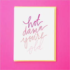 Buy Love Birthday Greeting Card Online At Best Prices Giftcartcom