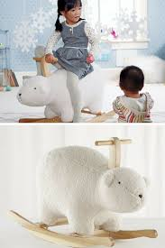 Best 25+ Plush Rocking Horse Ideas On Pinterest | Cool Baby Toys ... Monique Lhuilliers Collaboration With Pottery Barn Kids Is Beyond 69 Best Pbk Spring 16 Images On Pinterest Barn Kids Rocker Horse Deer 65cm Baby Be Dou Knuffel Knuffelbeer Amazoncom Rockabye Lambkin Lamb One Size Toys Games Wooden Rocking Horse Ebay Best 25 Rocker Ideas Animal Theme Archives Design Chic 128 Wood Toys And Nursery Glider 204 Riding Horses Old