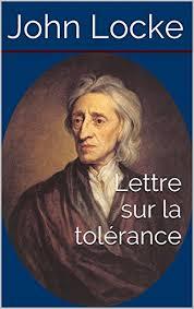 Decouvrez Dans Un Ouvrage De Reference Specifiquement Mis En Forme Pour Votre Liseuse Loeuvre Lettre Sur L A Tolerance