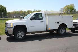 2016 Surplus Auction On May 7, 2016 - Volunteer Energy Cooperative Vwvortexcom Maybe Buying A Toyota Pickup 94 4x4 All Toyota Models Truck Truck File1991 Hilux Rn85r 2door Cab Chassis 20150710jpg 1989 Pickup Extra Cab 4cyl Jims Used Parts 1994 Or Car Stkr6607 Augator Sacramento Ca A Rusty Toyota Pickup In Aug 2014 Seen In Lowes Par Flickr Accsories Rn90cinnamon Specs Photos Modification Info At Reddit Detailed My The Other Day Trucks Pinterest 1988 Information And Photos Momentcar T100 Wikiwand