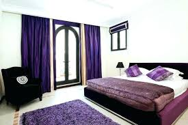 purple room decor purple bedroom ideas simple ideas decor deb
